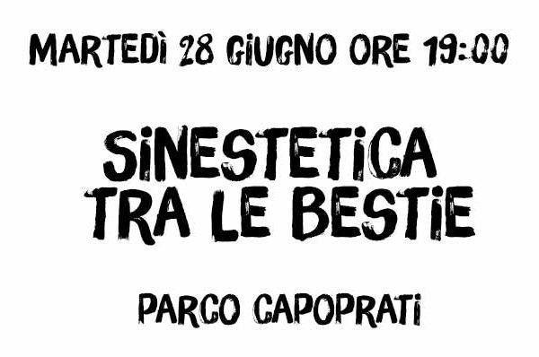 sinestetica_bestie_cover_blog