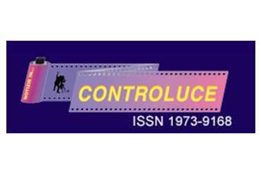 controluce