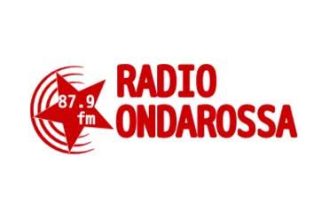 radioondarossa