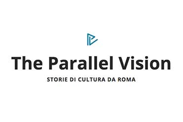 theparallelvision