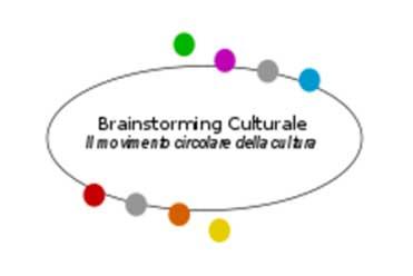 brainstorming_sinestetica